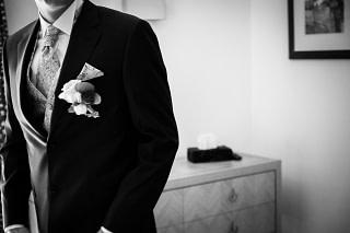 mariage elodie alexandre 10