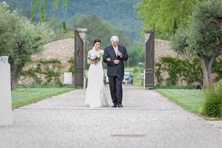 mariage elodie alexandre 15