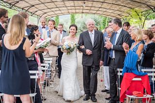 mariage elodie alexandre 16