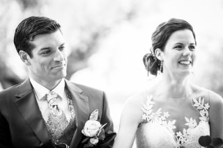 mariage elodie alexandre 18