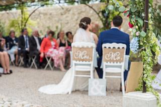 mariage elodie alexandre 20