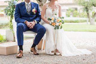 mariage elodie alexandre 23