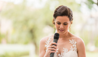 mariage elodie alexandre 29