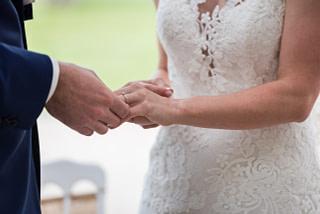 mariage elodie alexandre 30