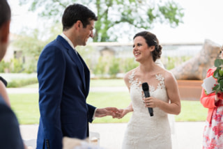 mariage elodie alexandre 31