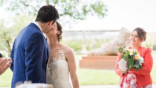 mariage elodie alexandre 32