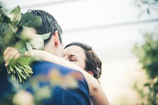 mariage elodie alexandre 43