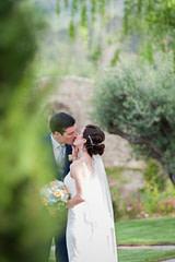 mariage elodie alexandre 49