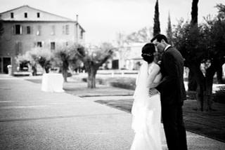 mariage elodie alexandre 52