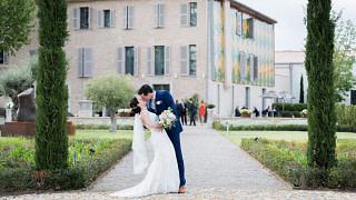 mariage elodie alexandre 53