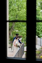 mariage elodie alexandre 57