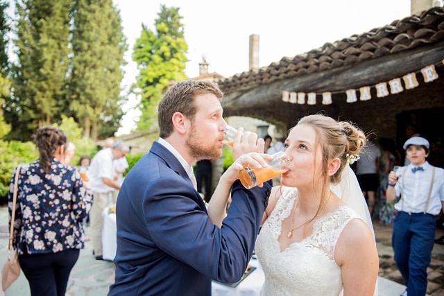 mariage jade thomas 1012