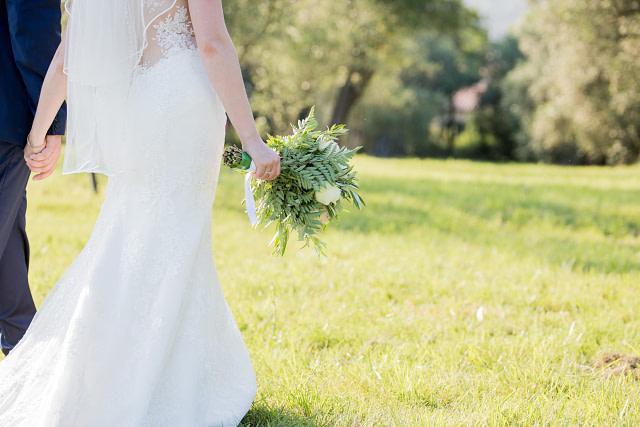 mariage jade thomas 1051