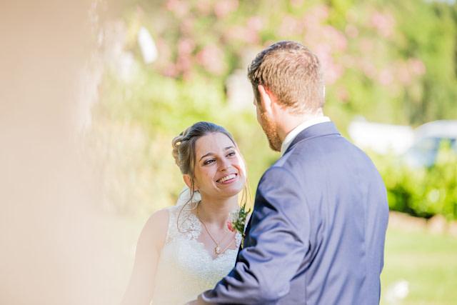 mariage jade thomas 1072