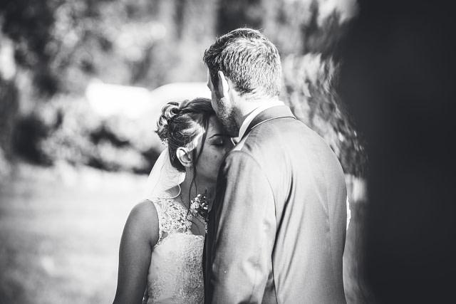mariage jade thomas 1075