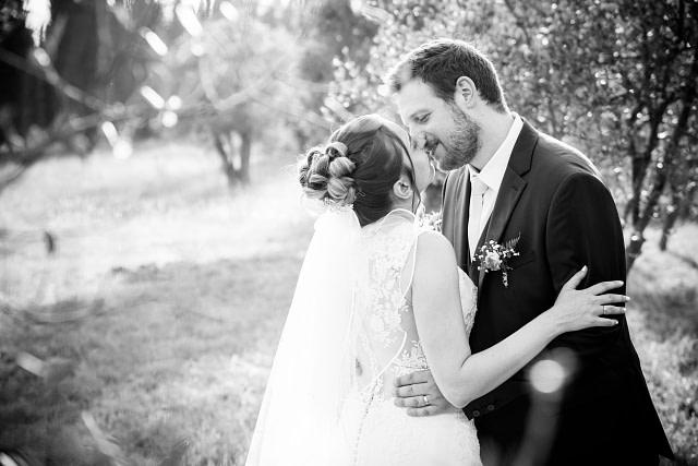 mariage jade thomas 1086