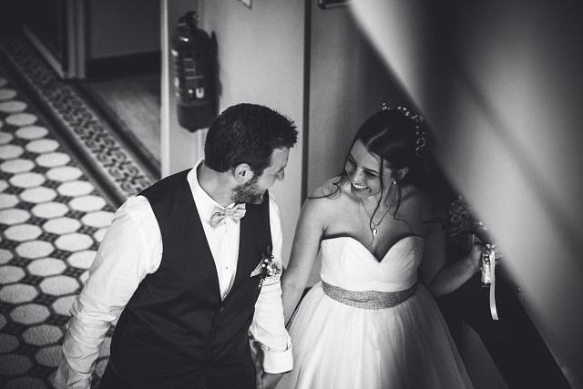 mariage jade thomas 131