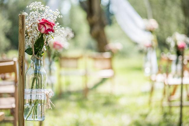mariage jade thomas 447