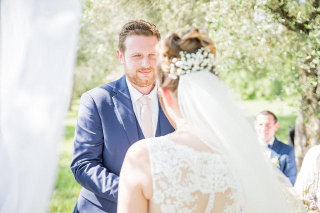 mariage jade thomas 679