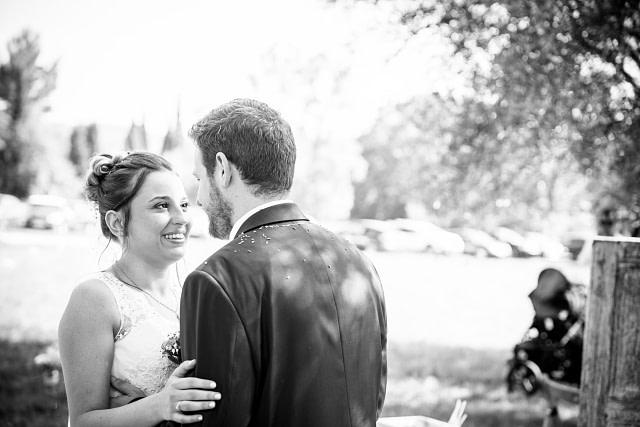 mariage jade thomas 778
