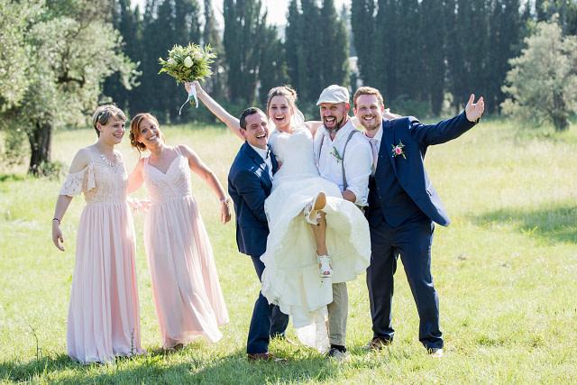 mariage jade thomas 879