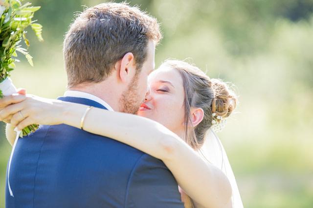 mariage jade thomas 897