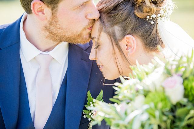mariage jade thomas 910