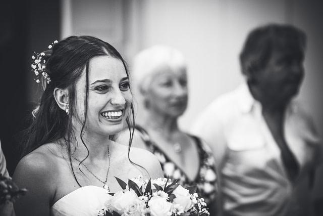 mariage jade thomas 92