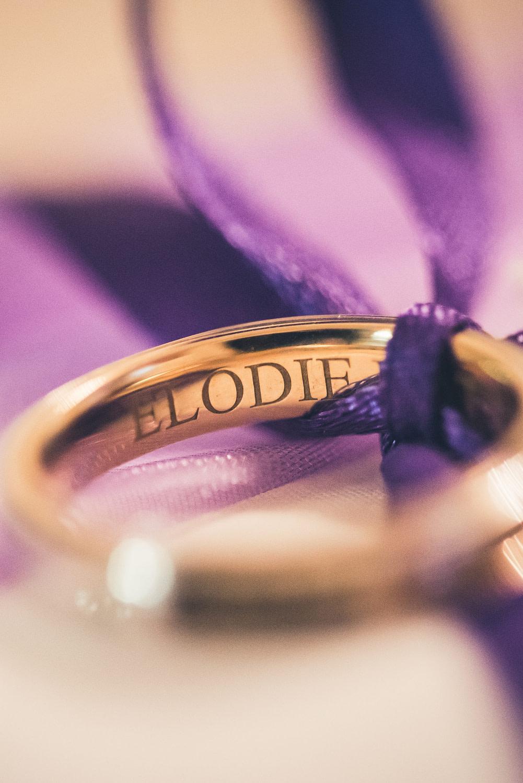 Photographies mariage Mandelieu-la-Napoule