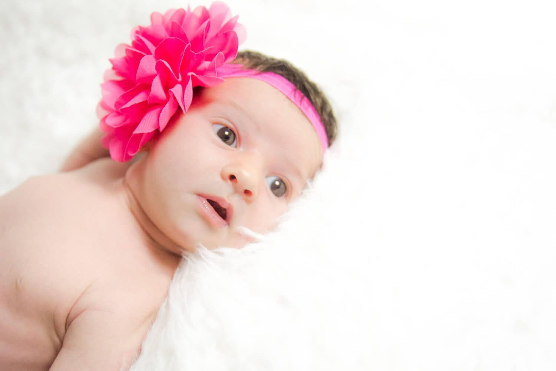 photographe bebe nice