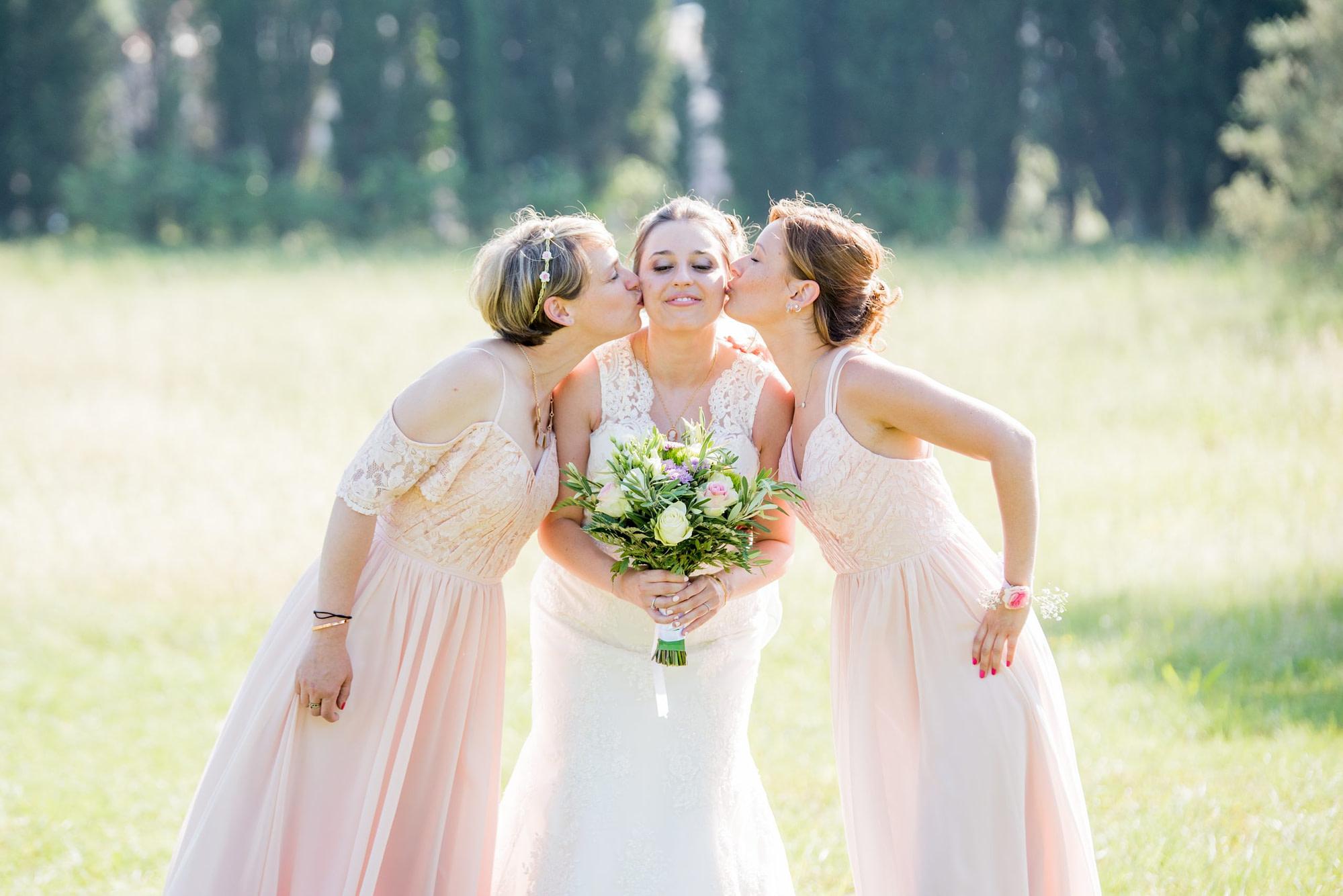 mariage jade thomas 889