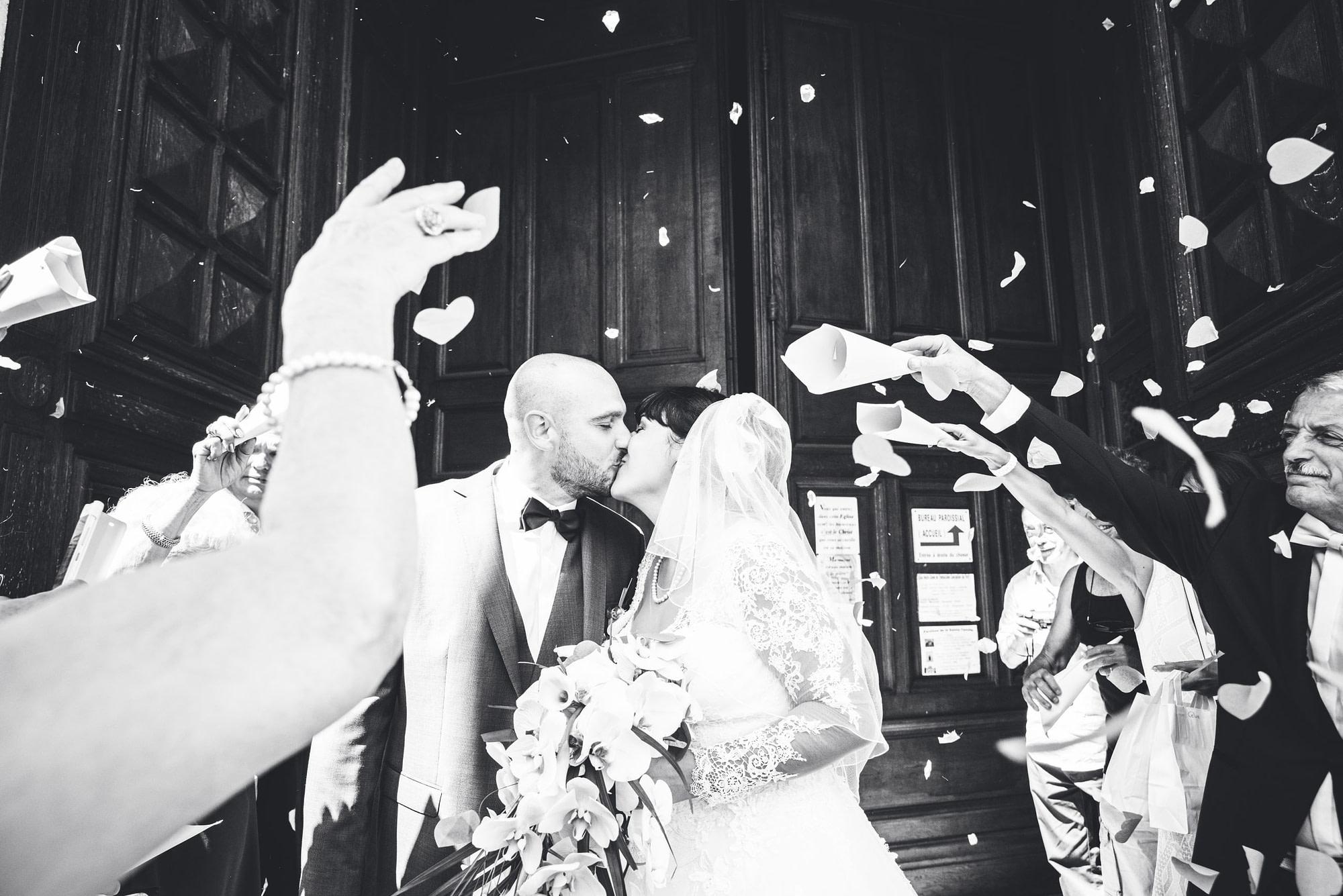 photographe mariage nice port