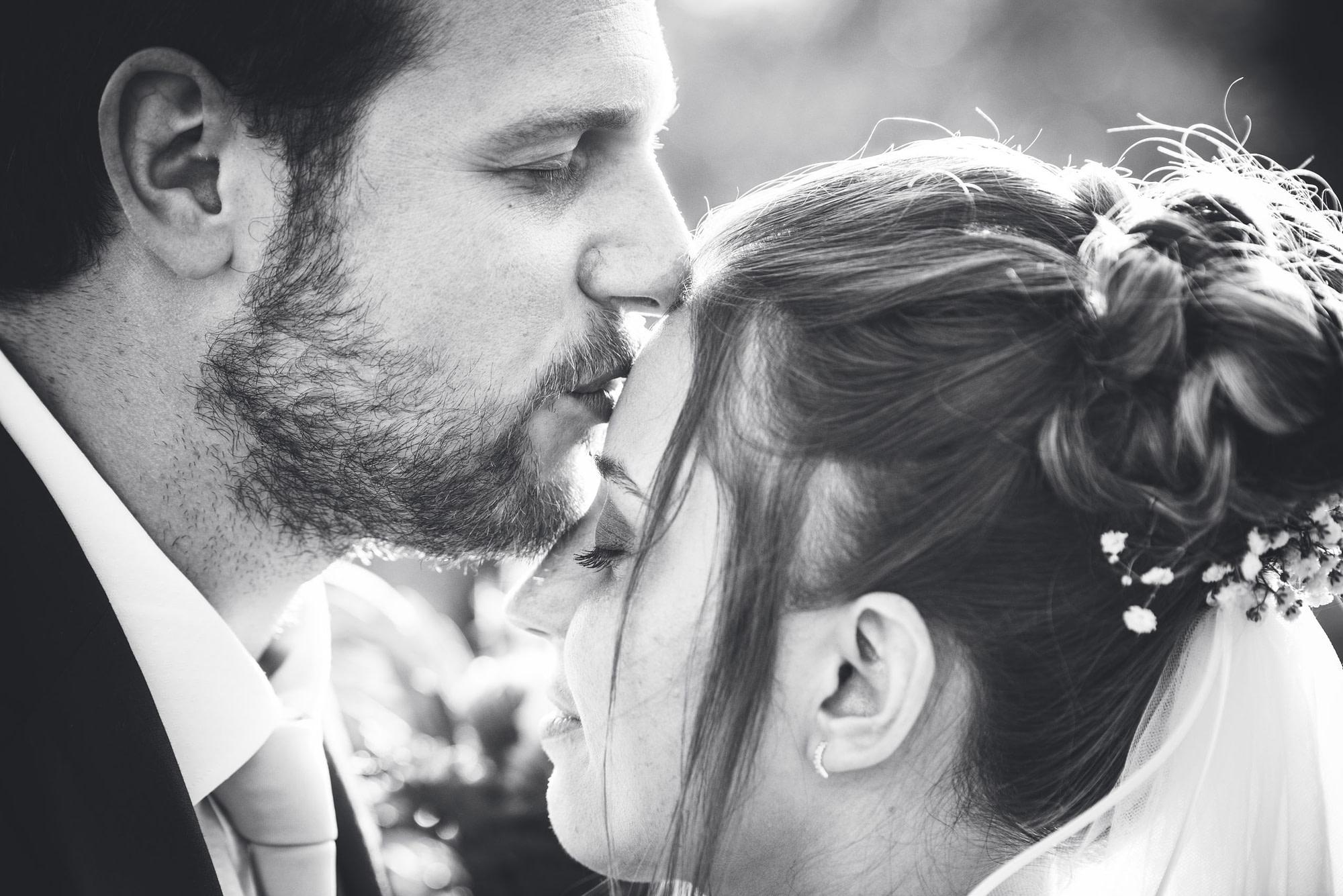 photographe mariage opio