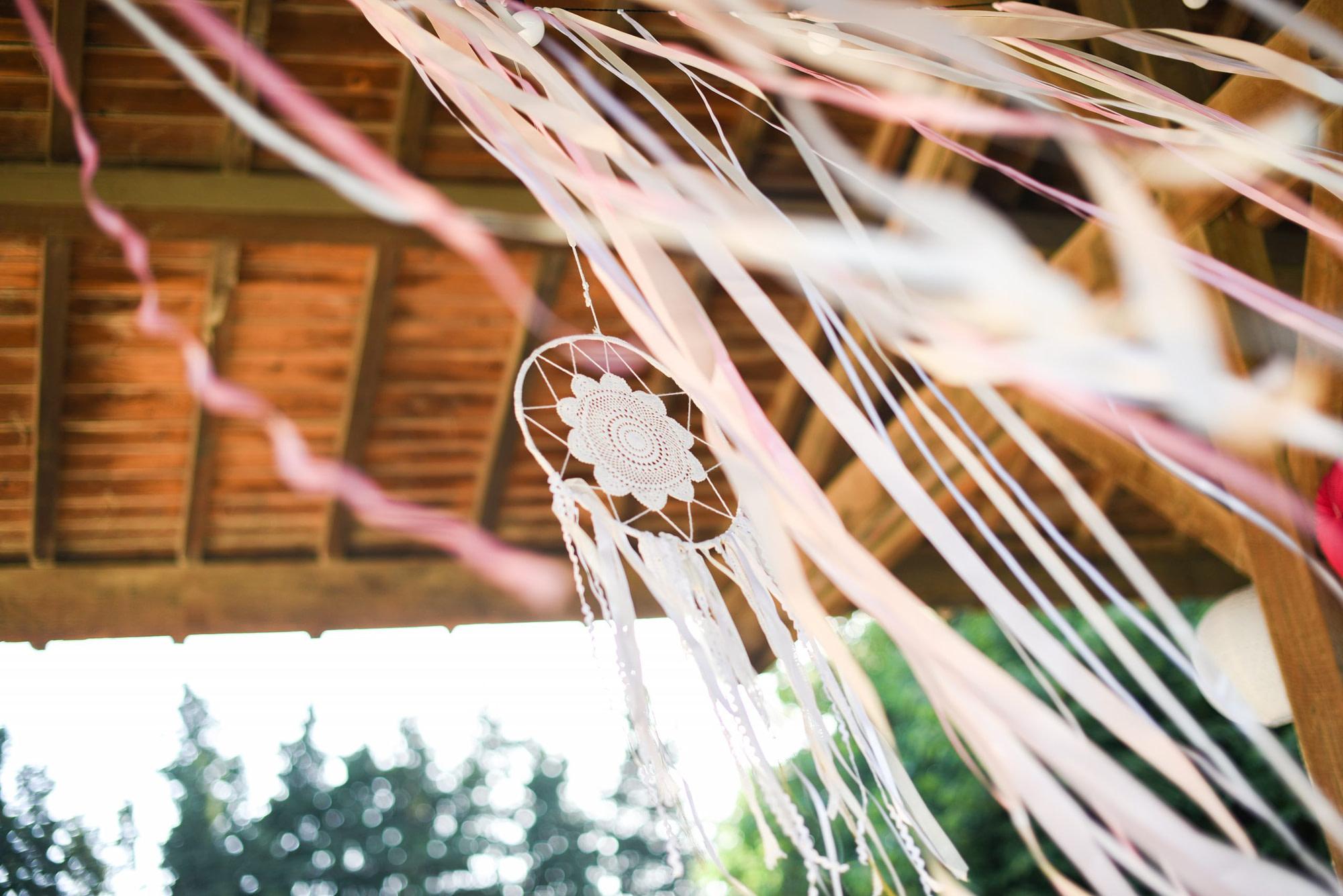 photographe mariage provencal
