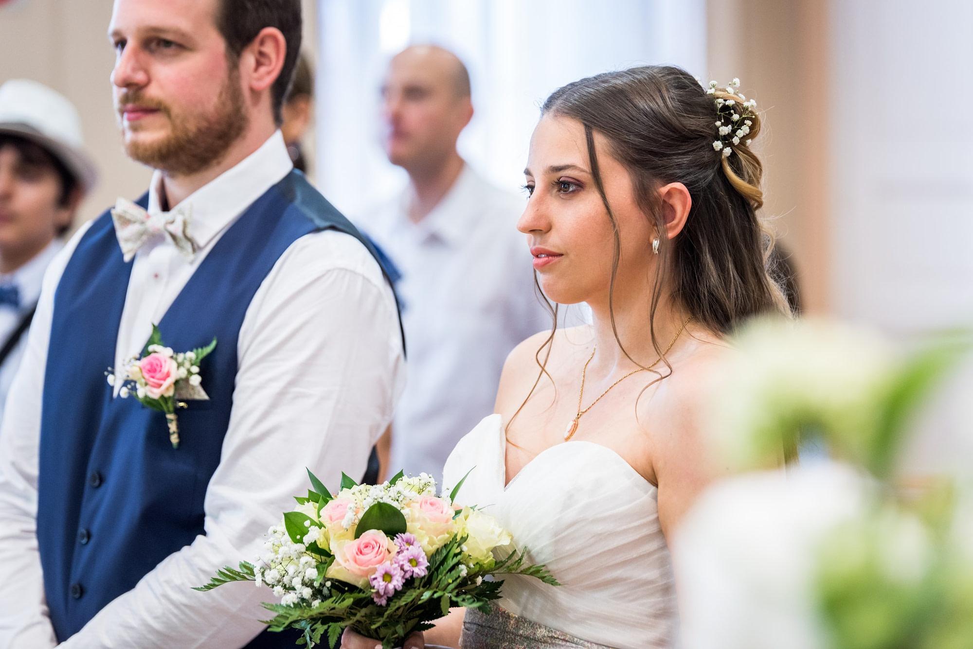 mariage jade thomas 25
