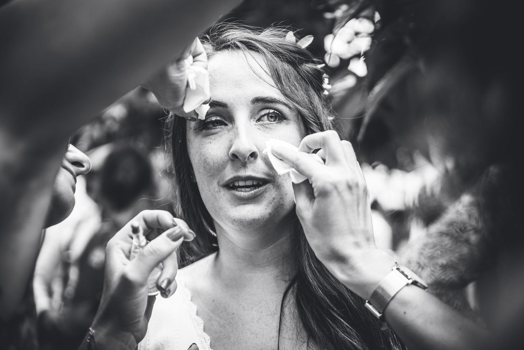 Photographe mariage professionnel Mandelieu-la-Napoule