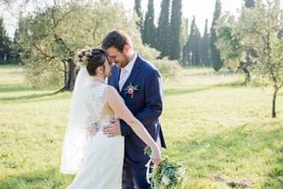 mariage jade thomas 1057