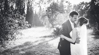 mariage jade thomas 1093