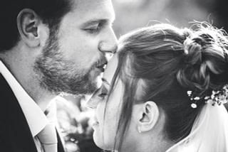 mariage jade thomas 1106