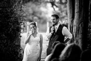 mariage jade thomas 1140