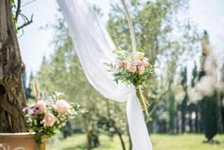 mariage jade thomas 453