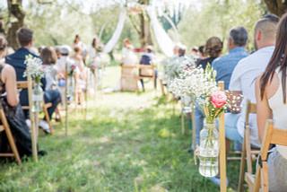 mariage jade thomas 611