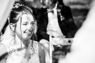 mariage jade thomas 662