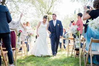 mariage jade thomas 770