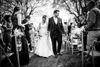 mariage jade thomas 772