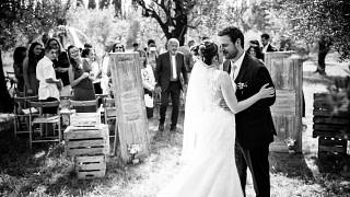 mariage jade thomas 776