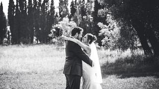 mariage jade thomas 896