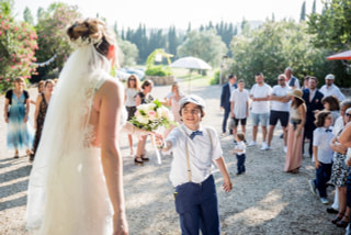 mariage jade thomas 977