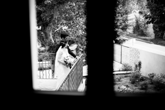 photographe mariage artistique