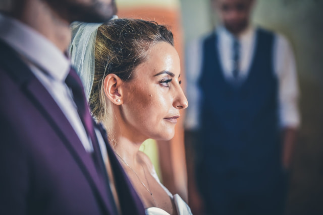 photographe mariage martigues